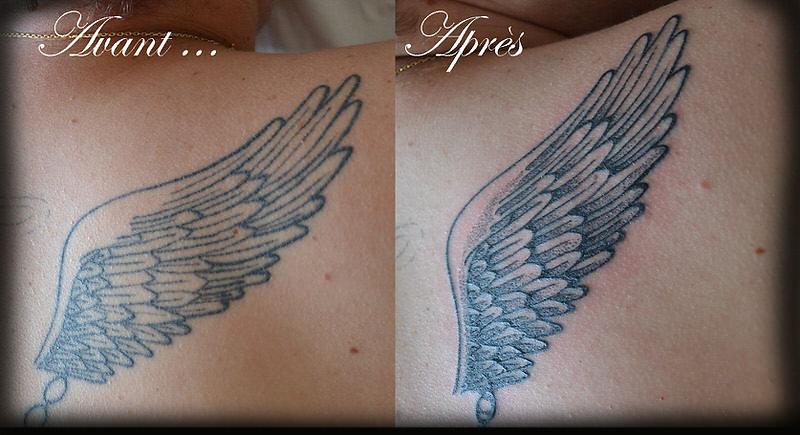 capri-wings.jpg