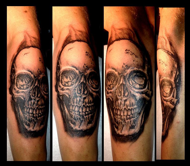 skull-kev.jpg